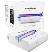 Centrala generala Fibaro Home Center Lite