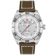 Ceas Swiss Military Hanowa Champ 06-4282.04.001