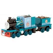 Fisher-Price Thomas The Train: Take-n-Play Talking Ferdinand Toy Train