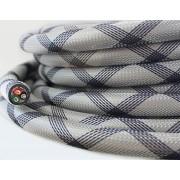 Cablu Alimentare Neotech NEP-3001 MK3