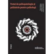 Tratat de psihopatologie şi psihiatrie pentru psihologi.