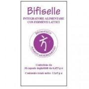 BROMATECH SRL Bifiselle 30cps