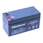 Akumulator BL1212 LC-R121R3P 1.2Ah Pb 12.0V