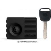 Camera auto DVR Garmin Dash Cam 56 ecran 2 1440p 140 grade