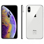 APPLE-iPhone-XS-64GB-Silver