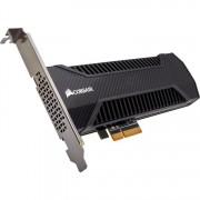 Neutron NX500, 400 GB