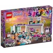 Atelier creativ de tuning 41351 LEGO Friends