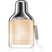 Burberry The Beat eau de parfum para mujer 30 ml