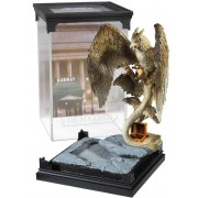 Noble Collection Fantastic Beasts - Magical Creatures Thunderbird - 18 cm