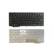 Tastatura Laptop Fujitsu Siemens Amilo M1437