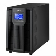 UPS устройство FORTRON CHAMP 3K, ON-LINE, 3000 VA/2700 W
