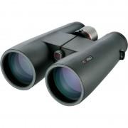 Kowa Binoculares BD 8x56 XD Prominar