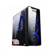 MSG stolno računalo Gamer i207 PC MSG Home Gamer i207 +2Y/HR