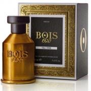 Bois 1920 oro 1920 100 ml eau de parfum edp spray profumo unisex