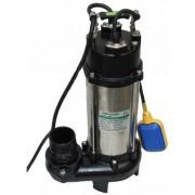 Pompa submersibila ProGarden V2200DF, 2.95 CP, 2860 RPM, 230 V