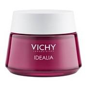 Idealia gel-creme para pele seca 50ml - Vichy