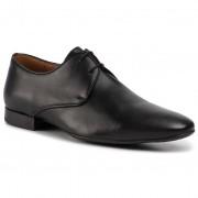 Обувки GINO ROSSI - Amon MPV460-CT3-0722-9900-0 99