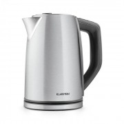 Klarstein TEAHOUSE безжичен чайник неръждаема стомана 1.7л 3000W регулируема температура (TK3G-Teahouse)