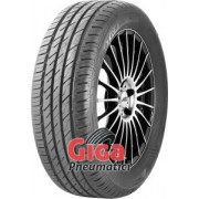 Viking ProTech HP ( 255/35 R20 97Y XL )