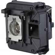 Epson Lâmpadas Videoprojector Epson EH-TW5900/TW6000/TW6000W