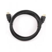CABLU HDMI 2.0 GEMBIRD - CC-HDMI4-0.5M