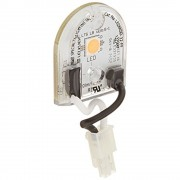 LEDMOD-32-FF Replacement LED Module for LED Step Star Fixtures