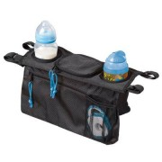 Multikids Baby Organizador para Carrinho de Bebê Premium Multikids Baby - BB056 BB056
