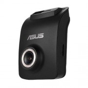 Asus Camara ASUS Portátil RECO Classic