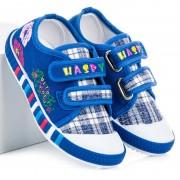 Gyerek sportcipő 37947