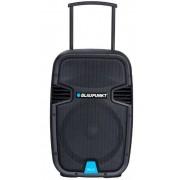 Blaupunkt Power audio BLAUPUNKT PA12