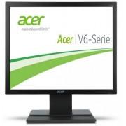 Acer 17 Zoll Acer V176Lbmd
