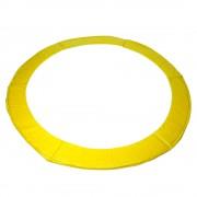 inSPORTline Protectie Arcuri pentru Trambulina Sun 244 cm
