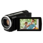 JVC GZ-E15 Full HD Everio