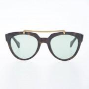 Saturnino Eyewear Occhiali Mars Da Sole Primavera-Estate Art. 85751