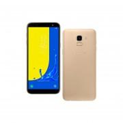 Smartphone Samsung J6 32 Gb Dorado