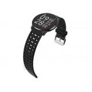 """Innjoo Reloj innjoo sport watch negro redondo/ 1.33""""/ 512kb rom/ 64kb ram/ bluetooth 4.0"""