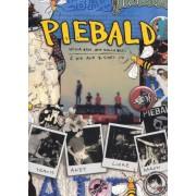Piebald: Killa Bros and Killa Bees [DVD/CD] [DVD]