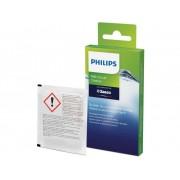 Philips Proszek do czyszczenia obiegu mleka Philips Saeco CA6705/10