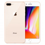 Apple iPhone 8 Plus (64GB) smartphone