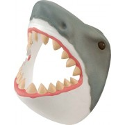 Wild Republic Shark with Mask teeth (Foam)
