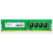 Memorie ADATA Premier 8GB DDR4 2400 MHz CL17 1.2v Bulk