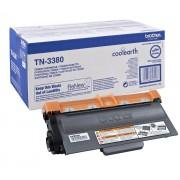 Тонер касета TN3380 (TN-3380) - 8k