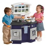Little Tikes Cuisinette pour enfant