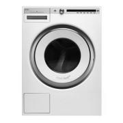 ASKO Logic W4096P.W Wasmachine