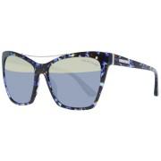Ochelari de soare Guess by Marciano GM0753 92B 57 pentru Femei