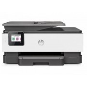 HP OfficeJet Pro 8022 - All-in-One