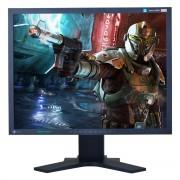 """EIZO FlexScan S2100 21"""", 21 inch LCD, 1600 x 1200, negru"""