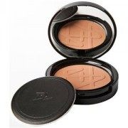 Beauty Is Life Make-up Complexion Compact powder for dark skin No. 08W Bogolan 10 g