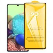 Tempererat Skärmskydd Samsung Galaxy A71