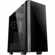 Carcasa Thermaltake View 21 Tempered Glass Edition